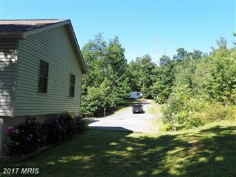 14550 Walnut Ridge Road SE Photo #21