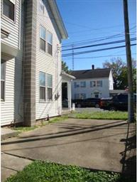 425 Frystown Road Photo #3