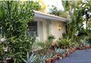 1800 Tiller Terrace, Naples, FL 34102
