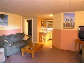 36467 E Estate Drive #201 Photo #2