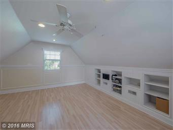 25390 Mount Sterling Court Photo #28