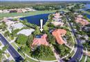 10241 Heronwood Lane, West Palm Beach, FL 33412