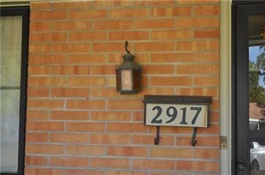 2917 Ivanhoe Lane Photo #19
