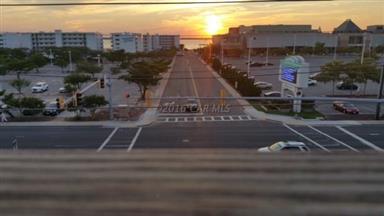 3900 Coastal Highway #306 Photo #3