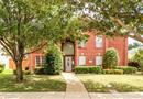 2330 Clearspring Drive N, Irving, TX 75063