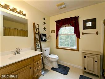 160 Country Squire Lane Photo #20