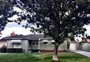 208 Carlson Street, King City, CA 93930