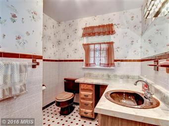 27074 Dogwood Lane Photo #17