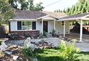 2247 Holly Avenue, Chico, CA 95926