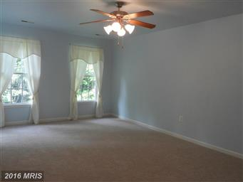 6808 Anderson Court Photo #14