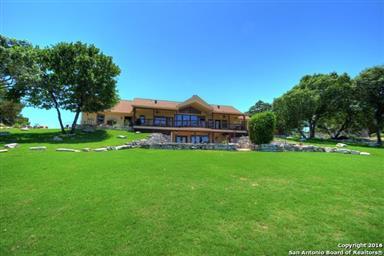 546 Cypress Estates Parkway Photo #2