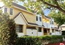 421 N Chapel Avenue #F, Alhambra, CA 91801