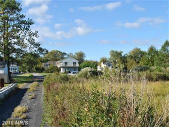 21552 Chicken Point Road Photo #9