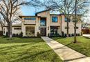 4221 Beaver Brook Place, Dallas, TX 75229