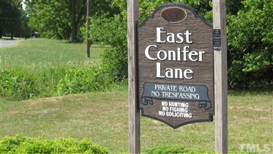 215 E Conifer Lane Photo #25