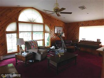2525 Madley Hollow Road Photo #11