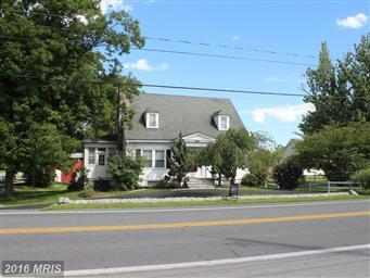 9923 Winchester Avenue Photo #26