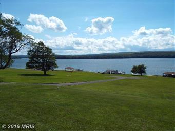 75 Mountain Lake Dr Photo #30