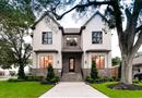 3534 Dumbarton Street, Houston, TX 77025