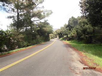 170 E Carmel Valley Road Photo #10