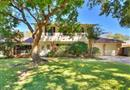 10600 Mourning Dove Drive, Austin, TX 78750