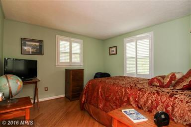 3609 Lakeview Parkway Photo #14