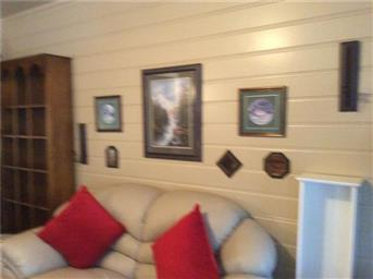 1732 Red Oak Circle Photo #9