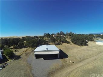 17520 Rancho Tehama Road Photo #34