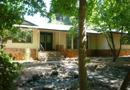 637 Roberts Road, Paradise, CA 95969