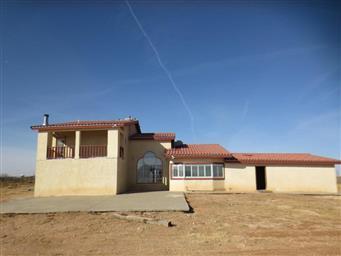 5466 Desert Willow Drive Photo #13