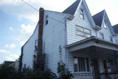 400 W Chestnut Street Photo #3