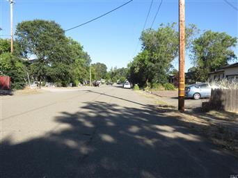 421 Saint Marys Drive Photo #18