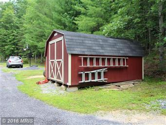 21288 STATE ROAD 55 Photo #29