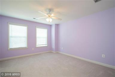 1297 Greenfield Court Photo #17