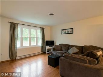 15421 Clear Spring Road Photo #4