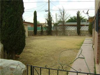 9016 Sinaloa Lane Photo #4