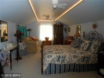 36880 Rivendell Way Photo #6