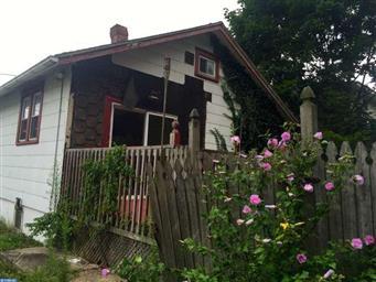 255 Germanville Road Photo #3