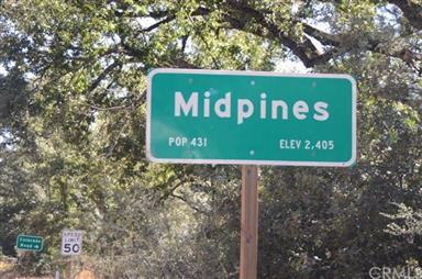 6484 State Highway 140 #6484 Photo #29