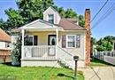 330 Cresswell Road, Brooklyn, MD 21225