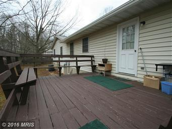14450 Hillcrest Drive Photo #15
