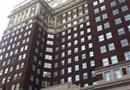1600 Arch Street #1404, Philadelphia, PA 19103