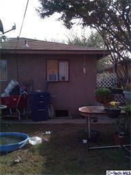 601 Paloma Street Photo #3