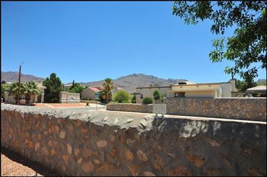 6504 Isla Del Rey Drive Photo #33