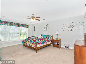 13728 Clear Spring Road Photo #24