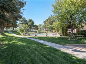1030 Los Jardines Circle Photo #48