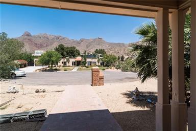 6010 Torrey Pines Drive Photo #20