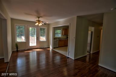 45594 Ford Drive Photo #7