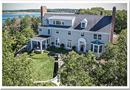 62 White Head Road, Cohasset, MA 02025