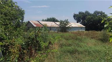 TBD Farm Road 1500 Photo #9